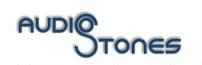 audio-stones