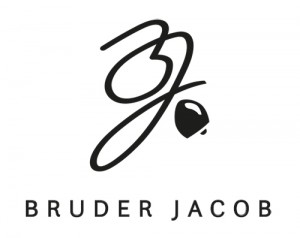 bruder-jacob