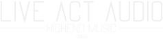 live-act-audio