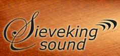 sieveking-logo