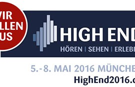 mhw-messe-muenchen